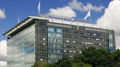 © Deutsche Bank